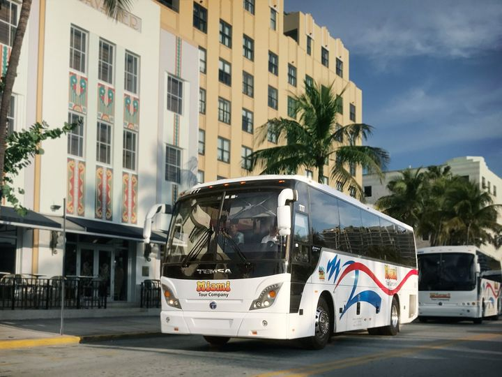 Tmx Gopro 14 51 1046913 Miami, FL wedding transportation