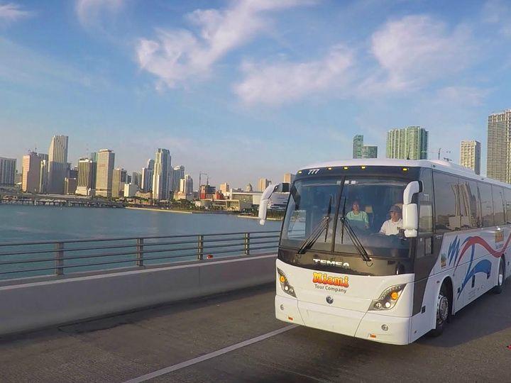 Tmx Gopro 16 51 1046913 Miami, FL wedding transportation