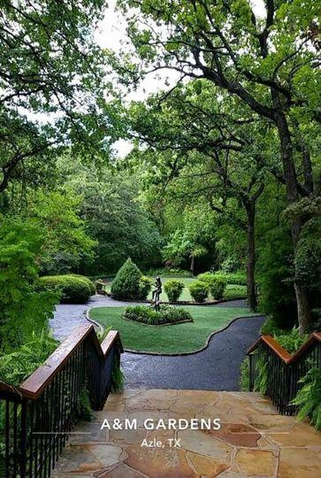 gardens 51 56913