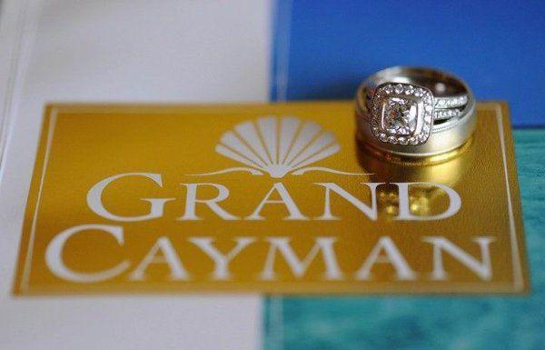GrandCaymanandring
