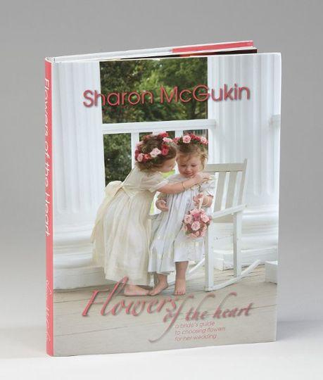 ISBN139780615292229