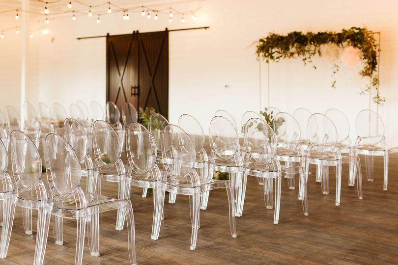 Bash Venue Carmel In Weddingwire
