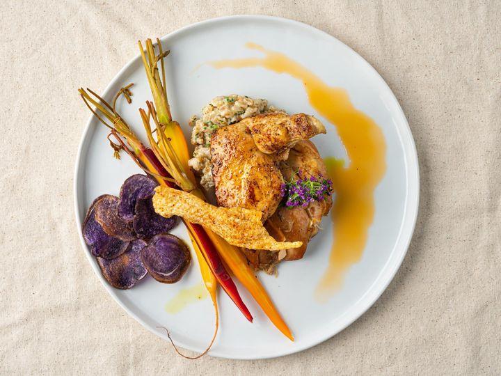 Tmx 200306 Harvest Kitchen 00218 Compressed 51 917913 159119275162213 San Diego, CA wedding catering