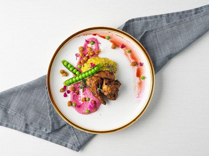 Tmx 200306 Harvest Kitchen 00250 Compressed 51 917913 159119324312559 San Diego, CA wedding catering