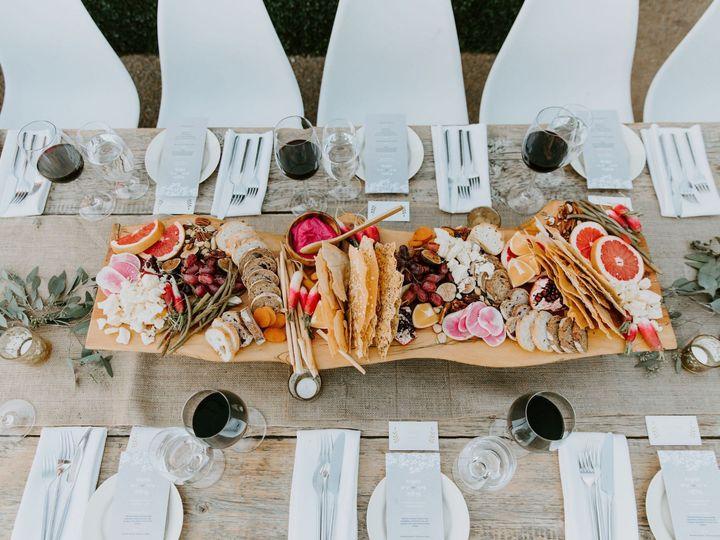 Tmx Angelajeff Details 53 Copy 51 917913 1560548801 San Diego, CA wedding catering
