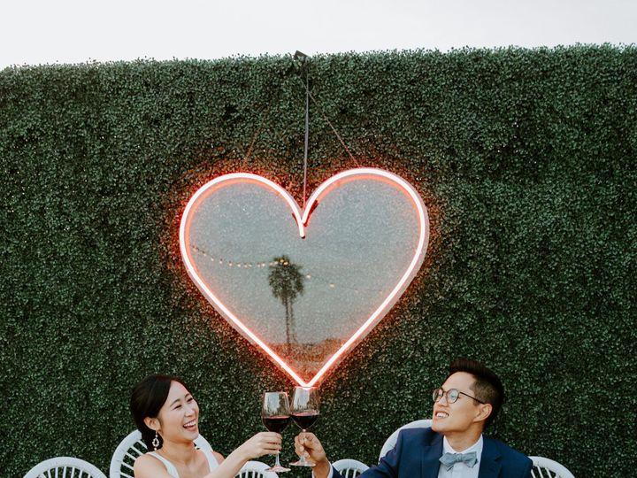 Tmx Angelajeff Lautnerpalmsprings 128 51 917913 1560547428 San Diego, CA wedding catering