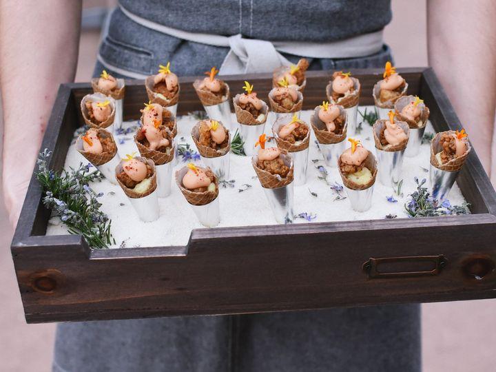 Tmx Julep Event 56 51 917913 159119232128803 San Diego, CA wedding catering