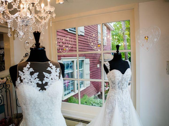 Tmx 1478707164621 Lbp0031 Doylestown, PA wedding dress