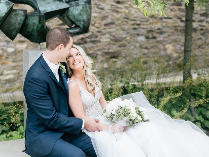 Tmx 1503675428969 Amandamike 227 Doylestown, PA wedding dress
