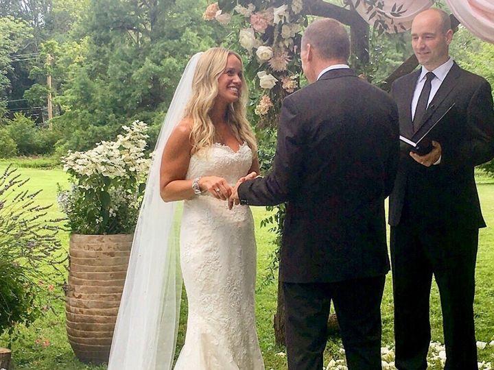 Tmx 1503675456123 Square Doylestown, PA wedding dress