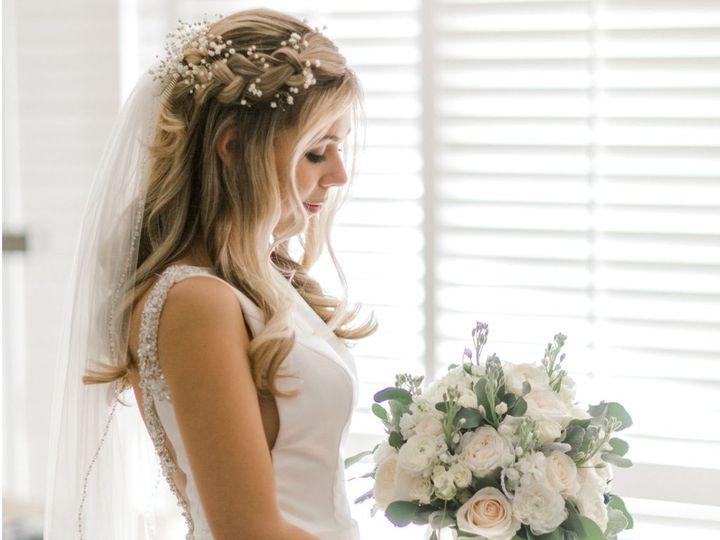 Tmx 1524064790 542fbc266ee993e3 1524064789 C46e91a160766301 1524065081217 1 Squaready201804181 Doylestown, PA wedding dress