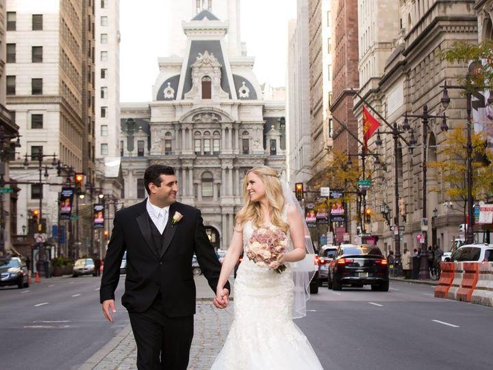 Tmx 1524064919 024217d831184def 1524064918 D5f757038f7576d2 1524065210184 5 Squaready201803261 Doylestown, PA wedding dress