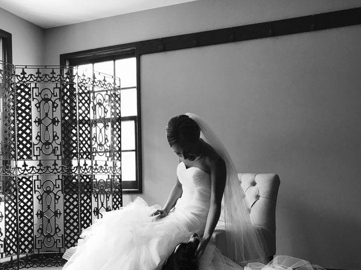 Tmx 1524065301 5b02ab91ab9818bc 1524065300 B4a0b43d5262c63d 1524065591538 9 981DC7BD 9B75 4010 Doylestown, PA wedding dress