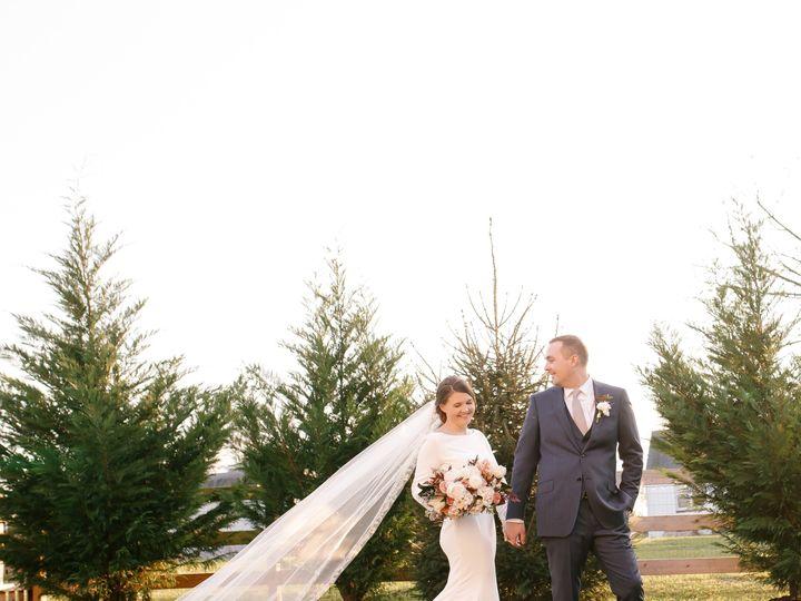 Tmx 20 Da 0677 1 51 927913 161357751811856 Doylestown, PA wedding dress