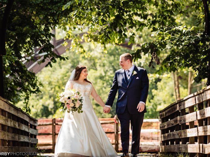 Tmx 2020 08 02 Epstein Schott Wedding 0327 Hr 51 927913 159793886948523 Doylestown, PA wedding dress