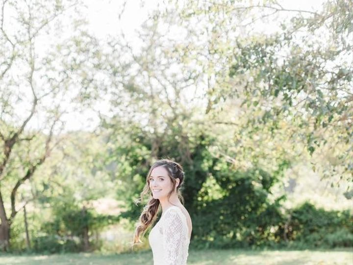 Tmx 70234936 2397247653822330 5825153543861960704 N 51 927913 1568916259 Doylestown, PA wedding dress