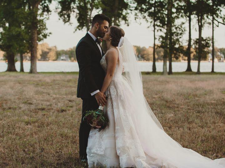 Tmx Image1 51 927913 158041510967412 Doylestown, PA wedding dress