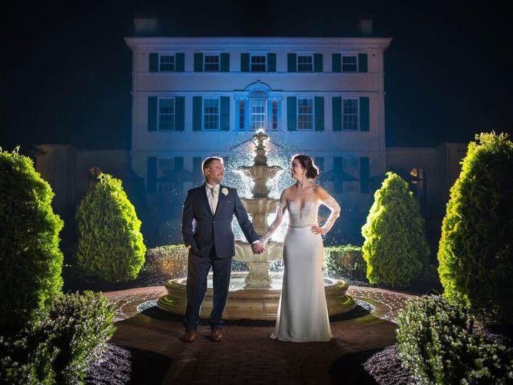 Tmx Img 0018 51 927913 Doylestown, PA wedding dress