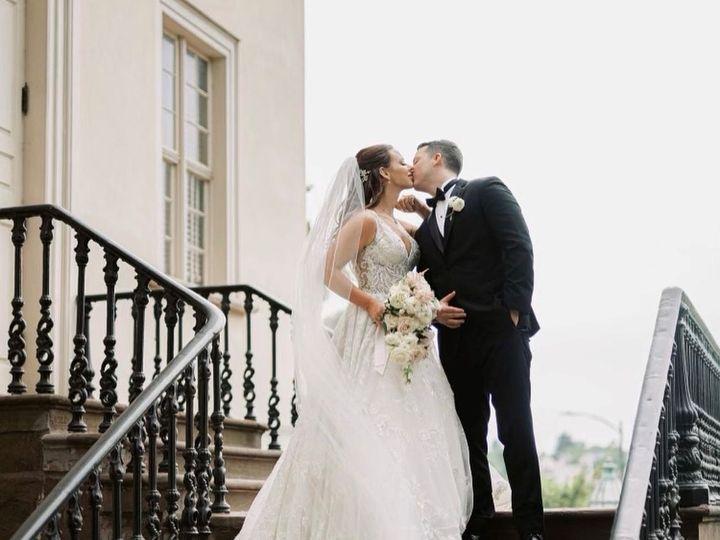 Tmx Img 1027 Sq 51 927913 162386419333753 Doylestown, PA wedding dress