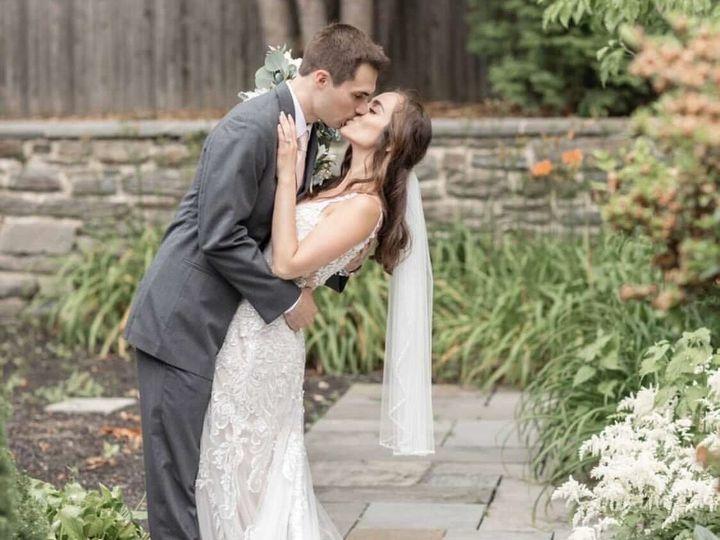Tmx Img 4376 51 927913 160494455458155 Doylestown, PA wedding dress
