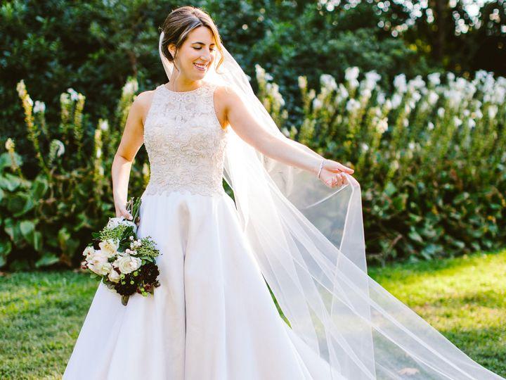 Tmx Img 4536 51 927913 160494463357457 Doylestown, PA wedding dress