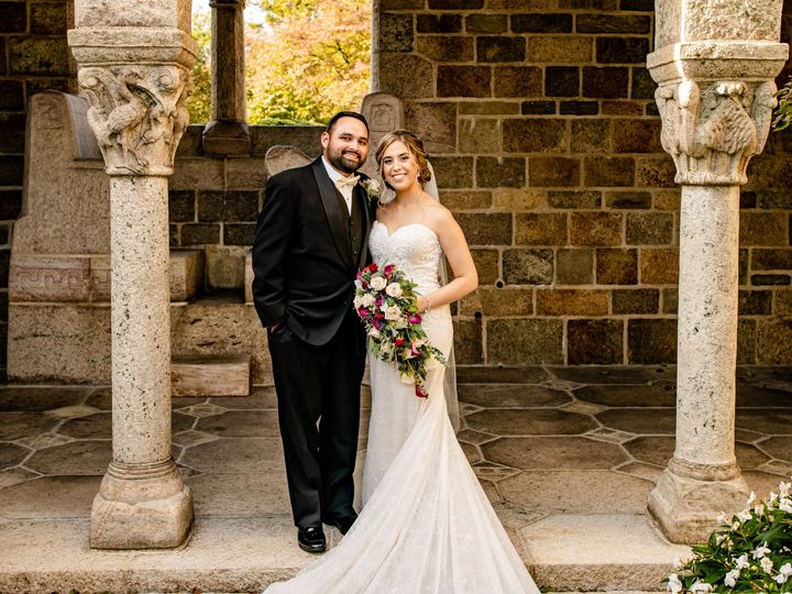 Tmx Img 5051 51 927913 160582135782669 Doylestown, PA wedding dress