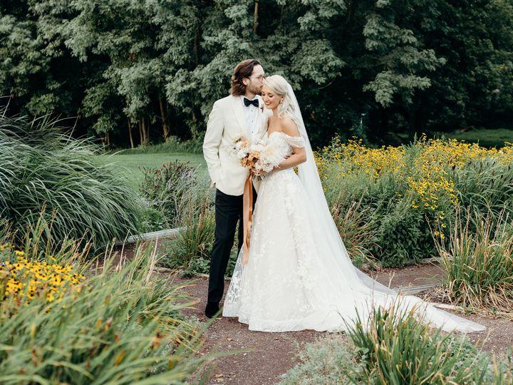 Tmx Real Bride Jojo 10 14 Rect 51 927913 160270031679720 Doylestown, PA wedding dress