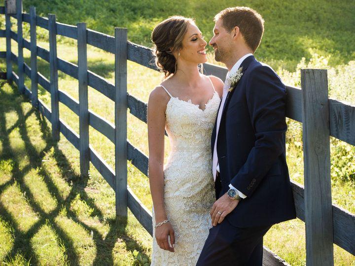 Tmx Reck 51 927913 1564678175 Doylestown, PA wedding dress