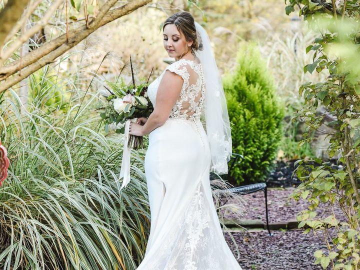 Tmx Rect 51 927913 158230425031539 Doylestown, PA wedding dress