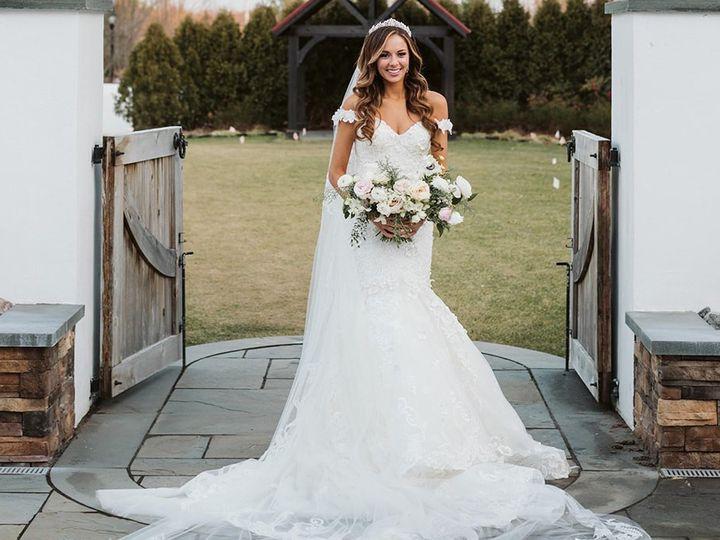 Tmx Rect 51 927913 159172638286032 Doylestown, PA wedding dress