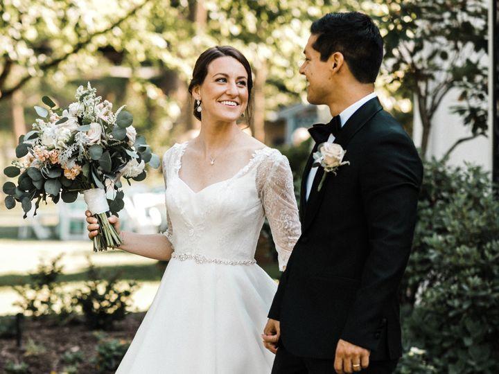 Tmx Rect 51 927913 159733391085788 Doylestown, PA wedding dress