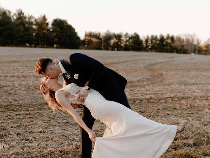Tmx Tmp 6441 51 927913 162274876689032 Doylestown, PA wedding dress