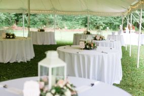 Lucy & Leigh Wedding Consulting