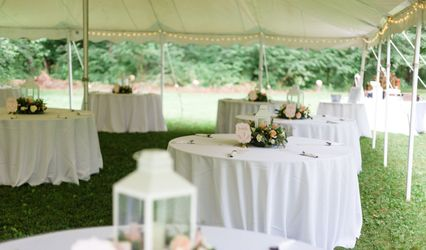 Lucy & Leigh Wedding Consulting 1