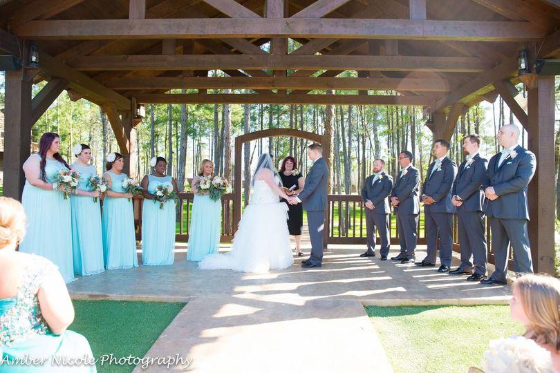 7f872fbf48ebf994 1525020991 e05dffa4a2243bb9 1525020987015 5 Sturrock Wedding T