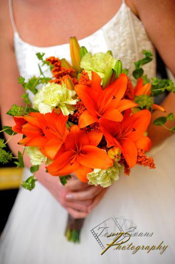 fall bridal 3 51 1067913 1558634548