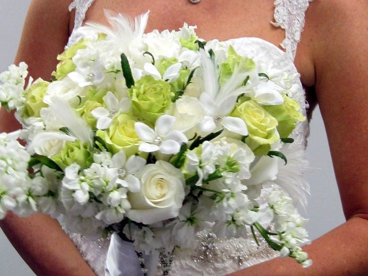 Tmx Ackerman Aubright Bennett Sample 009 51 1067913 1558634446 Ocala, FL wedding florist