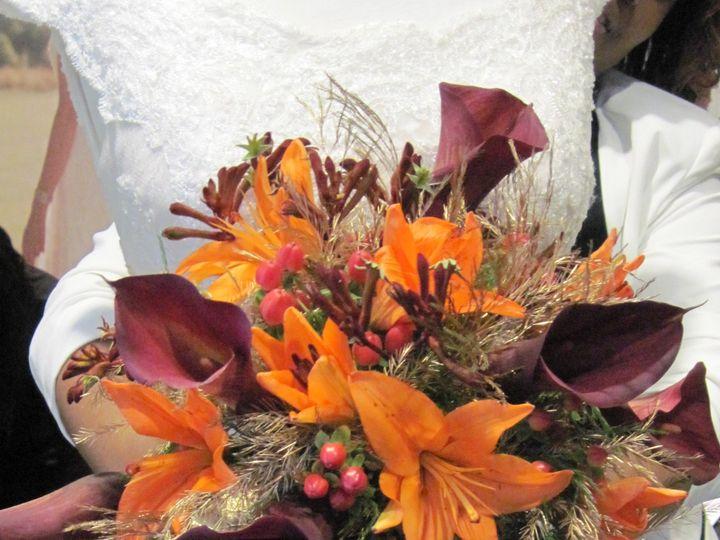 Tmx Holm Sample 51 1067913 1558634567 Ocala, FL wedding florist