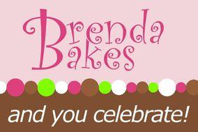 Brenda Bakes