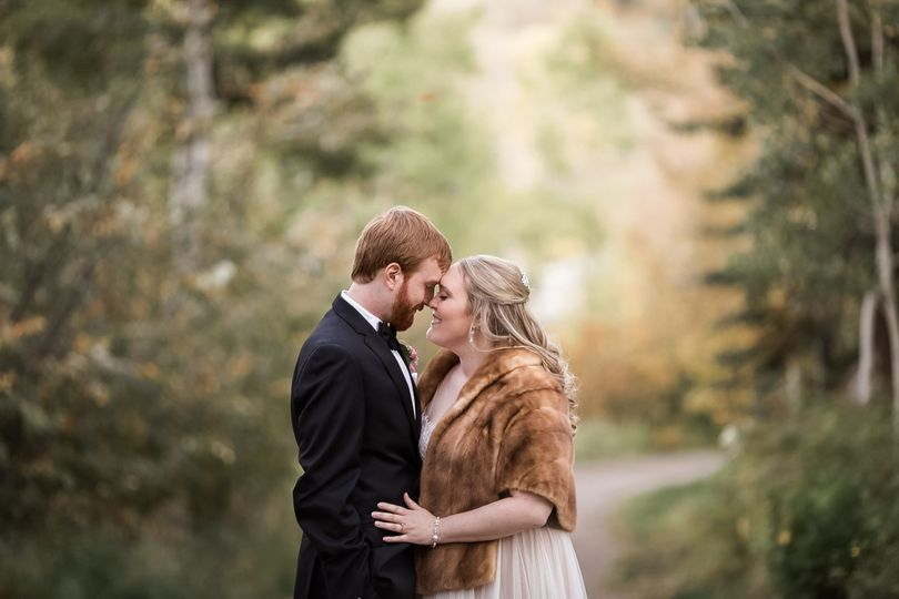 sarahroshancoloradoweddingphotographer 36