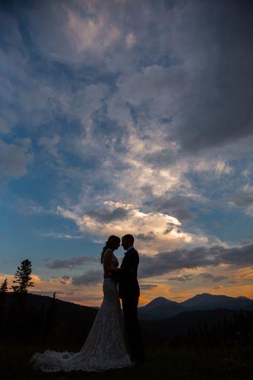 sarah roshan wedding photographer photography denver