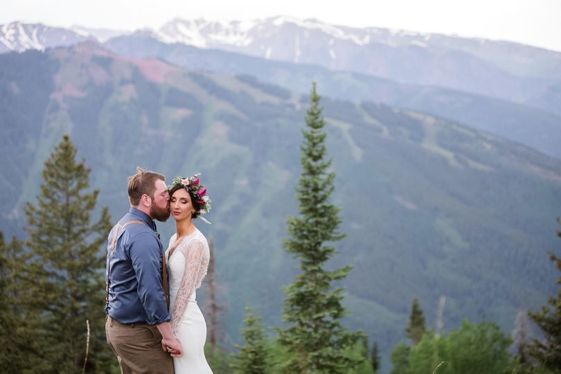 sarahroshancoloradoweddingphotographer 15