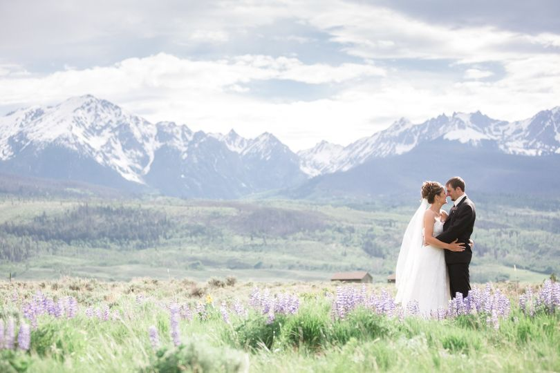 sarahroshancoloradoweddingphotographer 12