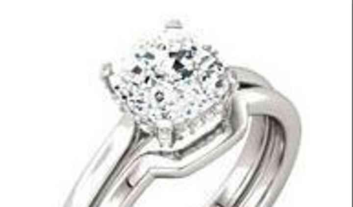 Avalon Park Jewelers