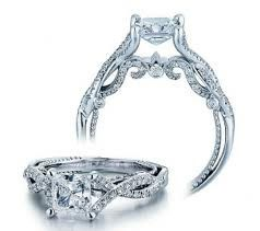 Tmx 1371055205247 Diamondring2 Orlando wedding jewelry