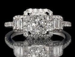 Tmx 1371055291991 Febeng3 Orlando wedding jewelry