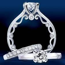 Tmx 1371055621269 Verragio Orlando wedding jewelry