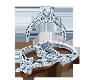 Tmx 1371055758828 Paradiso 3074 Large 753.jpg Orlando wedding jewelry