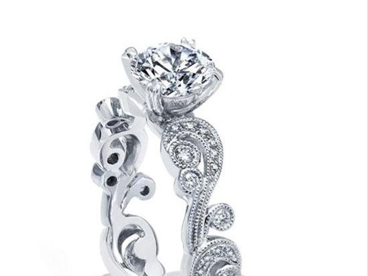 Tmx 1371057392001 Engagement514 Orlando wedding jewelry