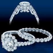 Tmx 1371057535997 Ring222 Orlando wedding jewelry